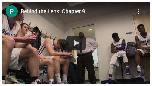 Behind the Lens Chapter 9